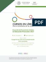 A1 Esiner_El papel de las artes en la transformacion.pdf