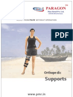 Pmr Brochure