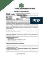 01_Programa de asignatura - Robotica.pdf