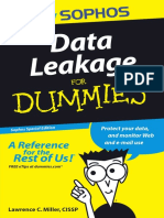 data-leakage-for-dummies.pdf