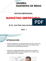 2.5 Marketing Empresarial-1