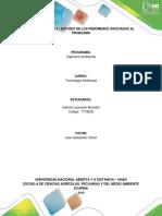 Unidad 2 Etapa 2 - Estudio de Los Fenómenos Asociados Al Problema_Colaborativo Gabriel Leonardo Buendia Ok