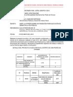 INFORME N 8 CHUNAN FINAL.docx