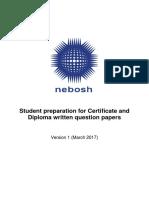 student-preperation-for-assessment1172017381021.pdf
