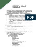 liniamientos liquidacion de obra.docx