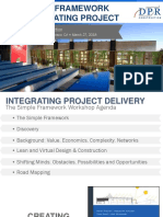 IPD_The Simple Framework for Integrating Project Delivery_small