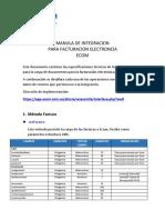 MANUAL_INTEGRACION_WS_FE.pdf
