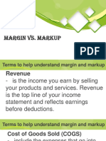 Day5_Margin vs. Markup.pptx