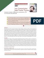 10.3916_C52-2017-07-english.pdf