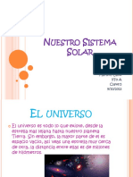 Nuestro Sistema Solar.pptx