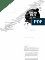 361549445-Mariani-de-Vidal-Manual-de-Derechos-Reales-Tomo-I-pdf.pdf