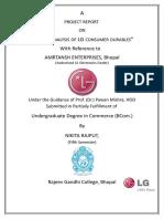 LG PROJECT REPORT.doc