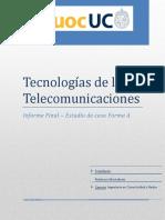 Informe TDT Finalizado