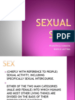 SEXUAL-SELF-final-SUPERnagd.pptx