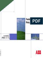 REX521_E.pdf