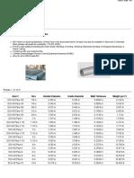 352780535-Black-Iron-Pipe-Schedule-40.pdf