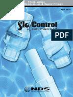 Flo Control