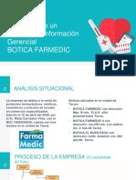 FARMEDIC.pptx