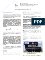 conduccion unidimensional.pdf