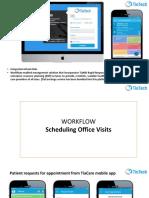Hospital Information Management Software