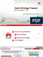 IRAT Network Strategy Rev2.pptx