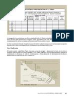 CLASIFICACION DE CAPACIDAD DE USO MAYOR DE SUELOS 01
