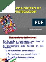 00 MI A PROBLEMA MARCO TEORICO rvg.pdf