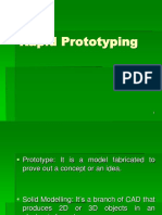 rapidprototyping.ppt