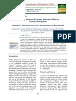 Nishant Patel, et al.pdf