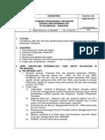 SOP-Surveilans-Epidemiologi-di-Pelabuhan-Bandara (1).pdf