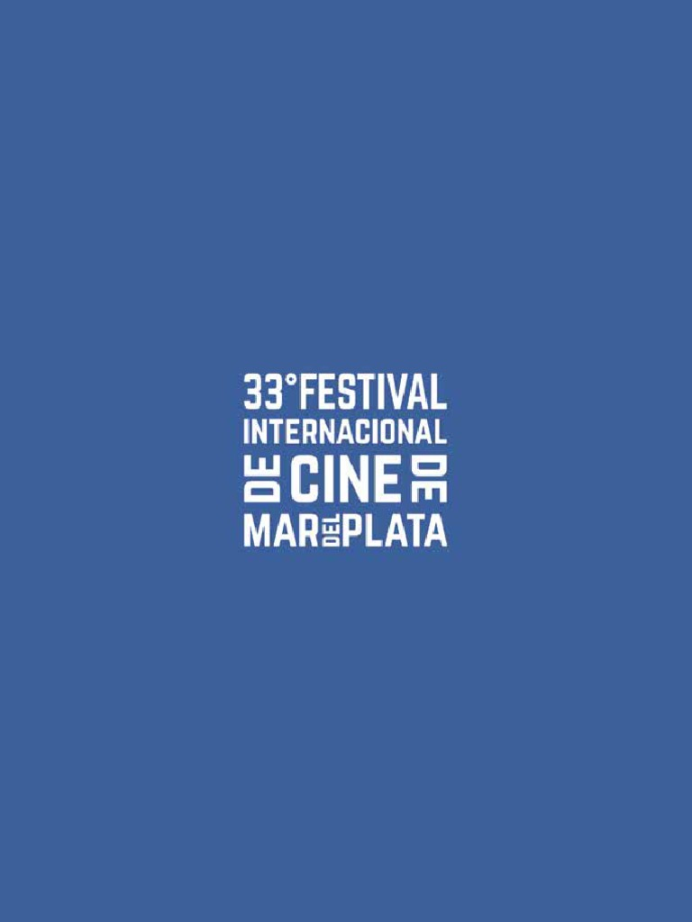 catalogo33mdq.pdf   Cine