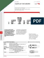 PNEUMATIKA-I-HIDRAULIKA-PREDAVANJE-8-9.pdf