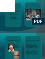 Modelo_Estrategico_Milan_y_posMilan%5b1%5d (1).pptx