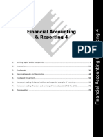 financial-accounting-and-reporting-4.pdf