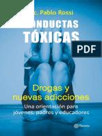 Drogas y nuevas adicciones.pdf