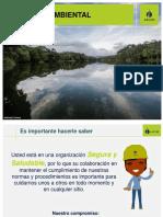 Inducción Ambiental Sept 2018.pdf