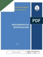 06-ReglamentodeInvestigacion.pdf