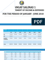 5.FINANCIAL REPORT.pptx