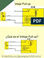 361872198-Voltaje-Pull-up-Alex.ppt