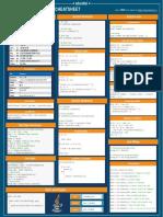 Java-CheatSheet_Edureka.pdf