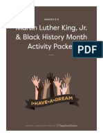MLK-JR-Day-and-Black-History-Month-Activities-Packet.pdf