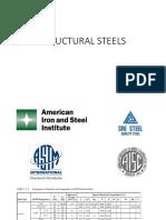 structural steel.pdf