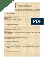 curriculum iris.doc