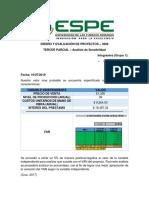 sensibilidad.pdf