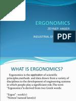 ERGONOMICS_Zeynep_Haser.ppt