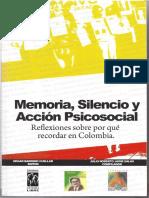 Memorias-Silencio-y-Accion-Psicosocial.pdf