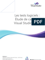 11366_MS1836_LivreBlancVisualStudio