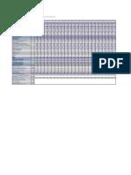 Anexo 2.- Flujo de Caja Desarrolla Inversión