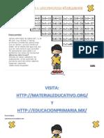 TablaDeMultiplicarME.pdf