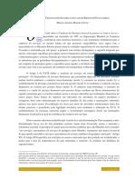 A AGENDA DE NEGOCIAÇÕES INTERNACIONAIS EM SERVIÇOS FINANCEIROS - Marcos Cintra.pdf